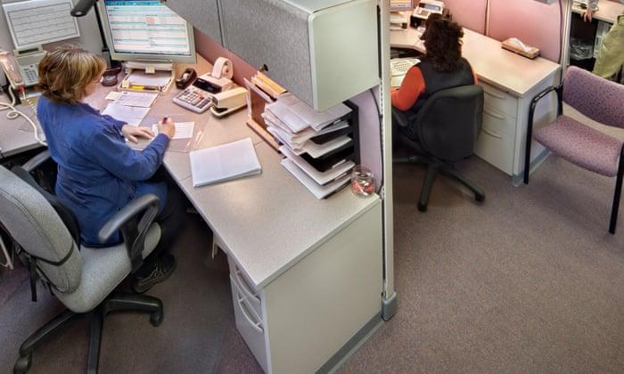 Interior Design Ideas For Offices