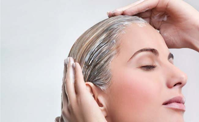 Top 8 Different Causes Of Hair Damage