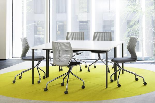 Top 6 COVID-19 Interior Design Ideas For Offices