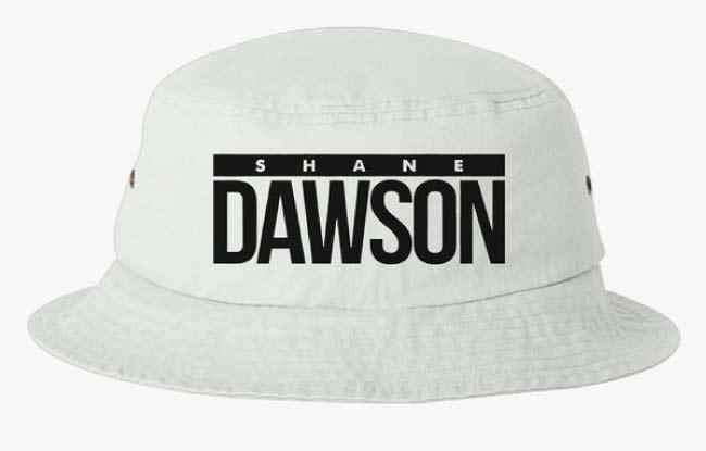 Shane Dawson Merchandise