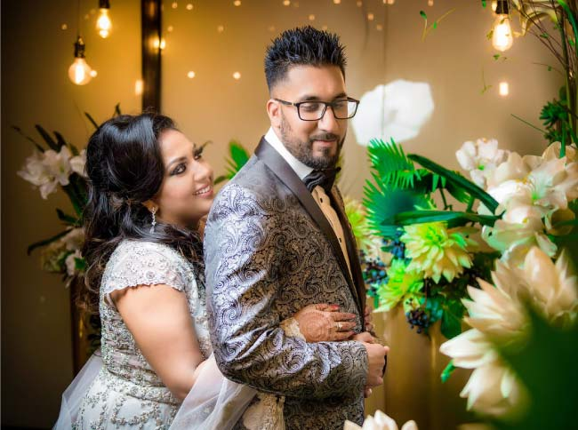 Top 10 Tips To Hire The Best Wedding Photographer