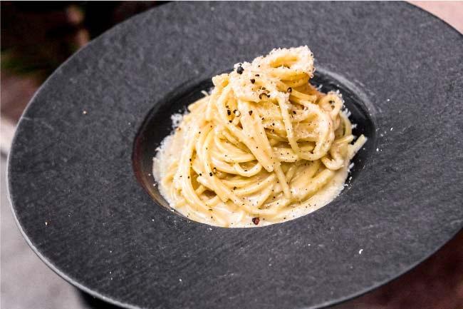 Best Italian Food & Best Italian Chef In New York