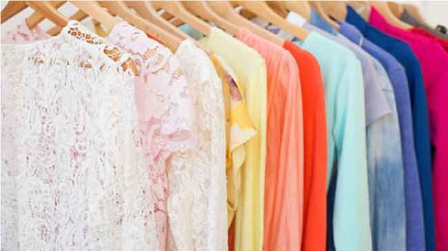 Top 5 Best Boutique Business Ideas For Success