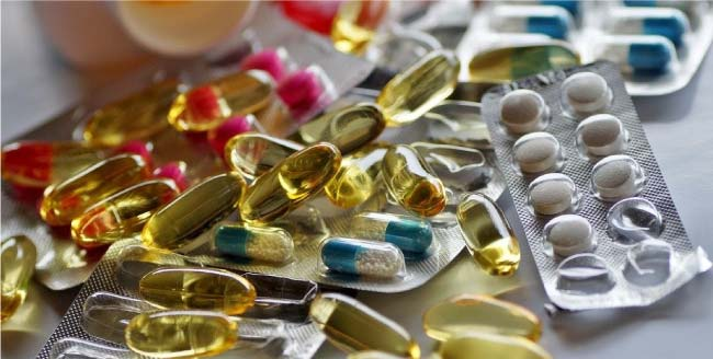 The Role Of Genuine Online Pharmacies Reducing The Drug Abuse