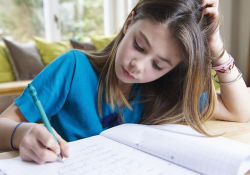 Top 8 Tips And Tricks To Improve Your Essay Writing