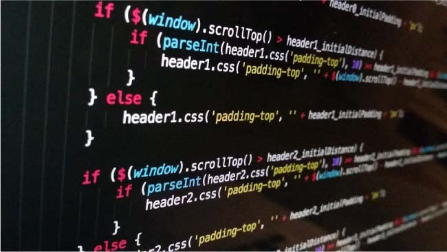 Top Various Reasons To Choose Online Coding Tests