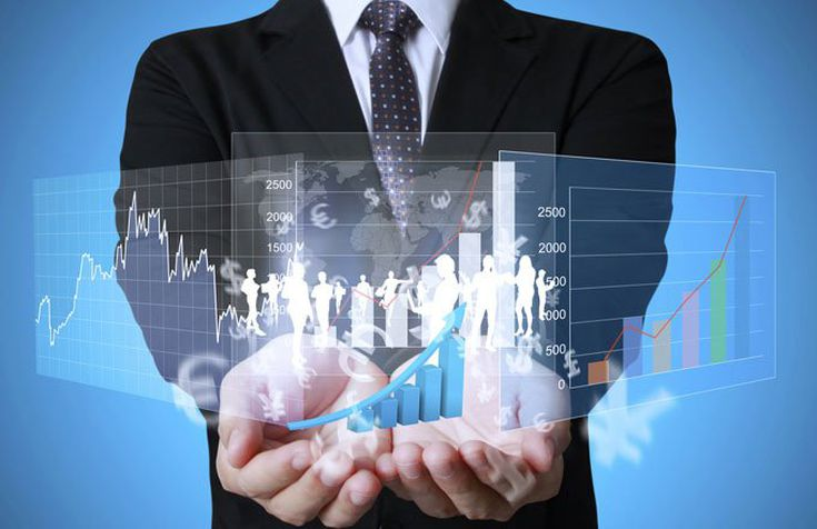 Top Wealth Management In USA