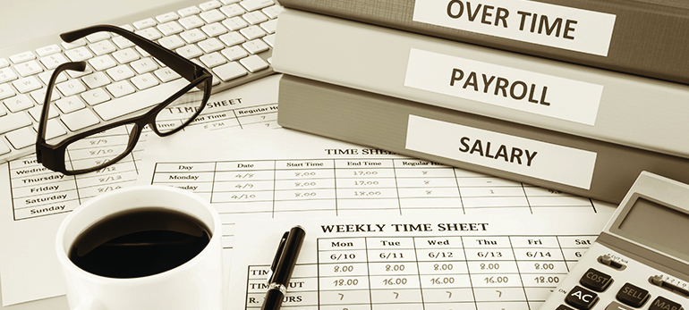 overtime pay laws