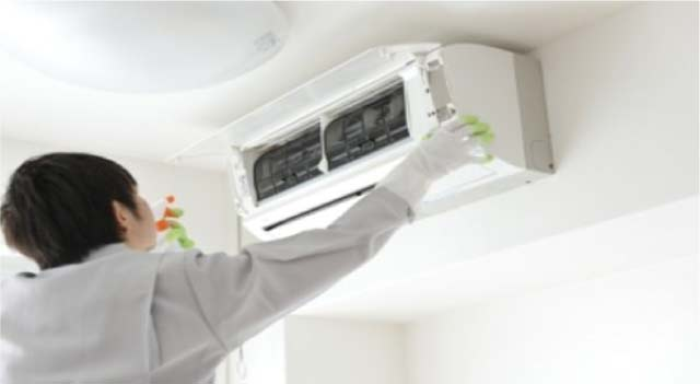 Top 8 Points About Why Your Air Conditioner Not Cooling Properly