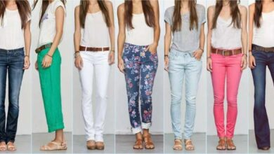 Top Best Ways To Finding The Best Jeans For Girls