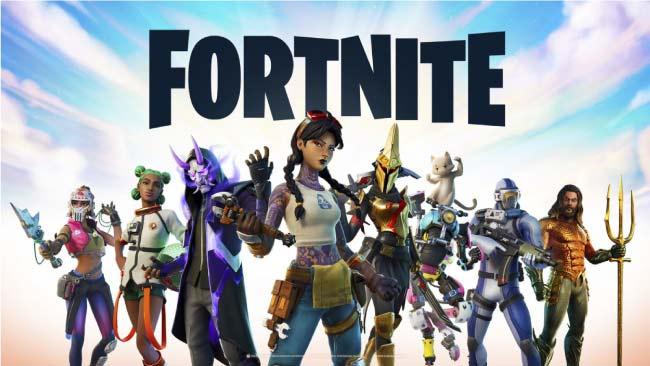 3 Best Video Games