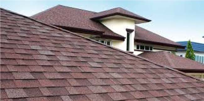 Make Your Roof Eco-Friendly Storm Damage Roof Maintenance
