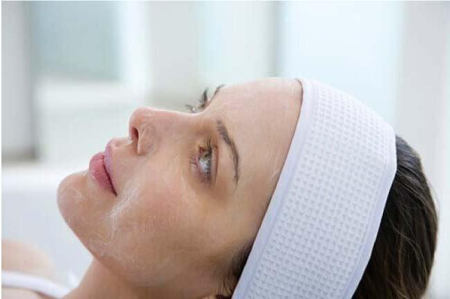 6 Benefits of A Professional Facial Treatment