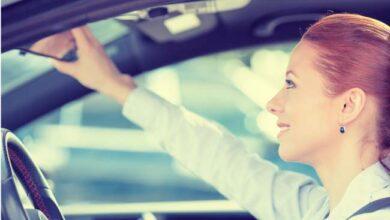 Is Car Insurance For Women Is Always Cheaper?