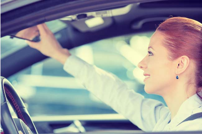 Is Car Insurance For Women Is Always Cheaper?