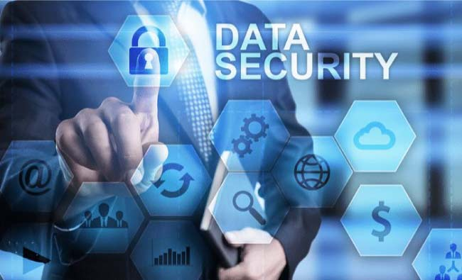 5 Data Security Management Resolutions For Staying Safe In 2020