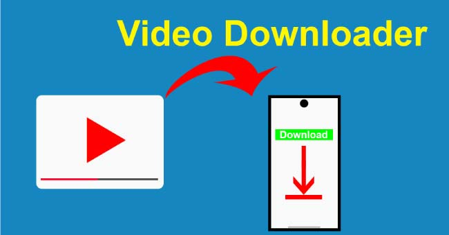 Best Online Free Video Downloader