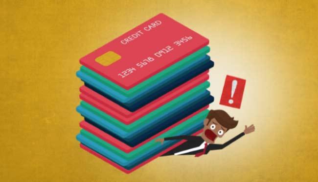 Proven Tactics For Handling Credit Card Debt