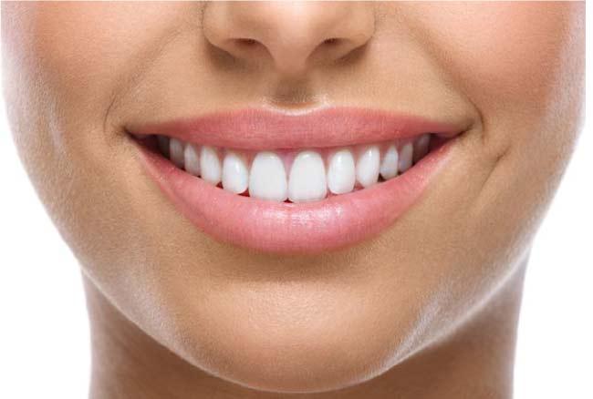 Temporary Vs Permanent Dental Crown