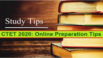 5 Best Tips For CTET Exam Preparation/CTET Preparation Tips