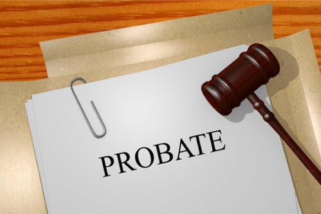 Why Are Probate Specialist/Solicitors Necessary?