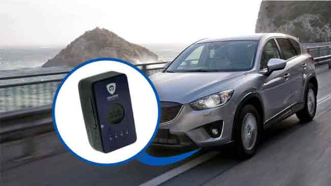 Why Do You Need To Buy A Tracking Device with A Car?