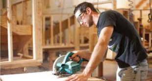 4 Tips To Choose A Carpenter Service