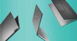 How To Choose The Best Laptop?