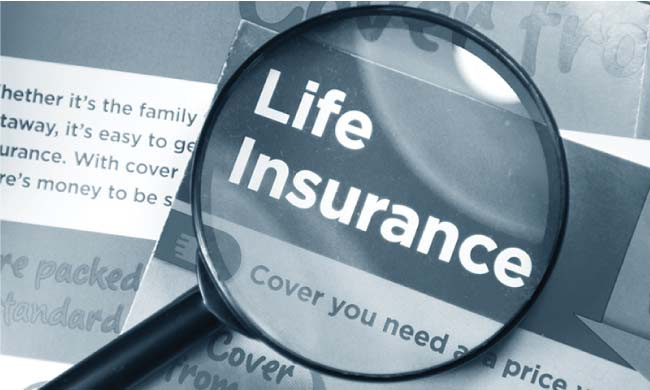Learn About Life Insurance and Get Your Life Insurance Quotes