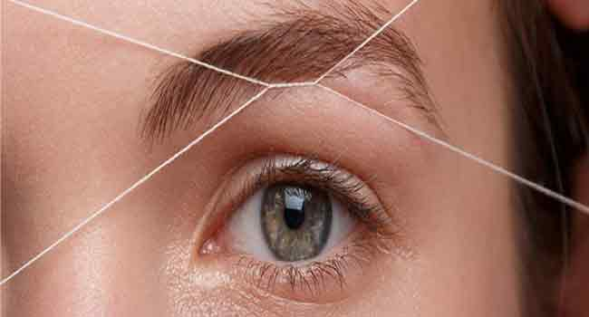 Get Rid Of Unwanted Hair With Perfect Threading Salon In NYC