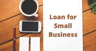 Guide To Small Business Loans For Startups
