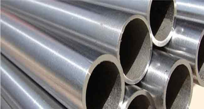Overview, Benefit, And Significance Of 316 Stainless Steel Tube