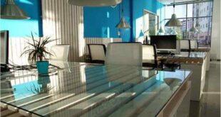 Benefits Of Hiring A Professional Interior Design Service