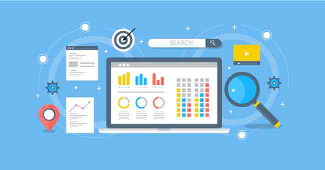 Are Paid Seo Tools Worthy To Use