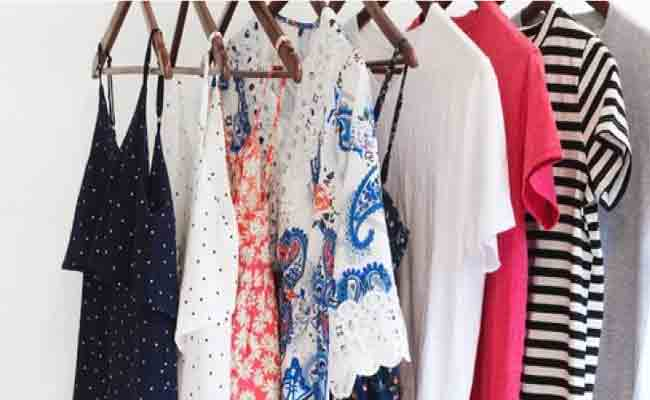 7 Ways of Finding Online Boutique Inventory