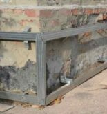 Importance Of Basement Waterproofing Services
