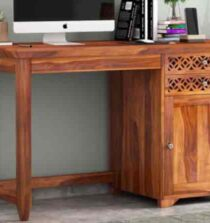 How To Purchase Top Quality Wooden Furniture Online