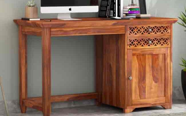 How To Purchase Top Quality Wooden FurnitureOnline