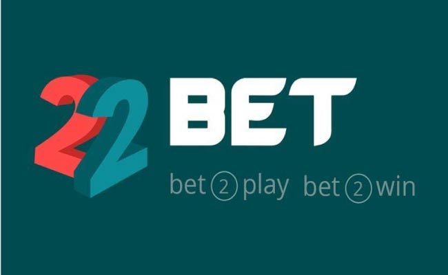 Why 22Bet Bookmaker Office Is Famous Worldwide
