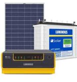 5 Reasons To Opt For An Off Grid Solar System