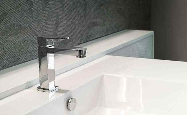 The Advantages of Using Vessel Toilet Taps Over Mixer Taps