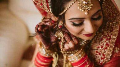 Tips On Choosing An Asian Wedding Photography Service