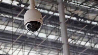 Why CCTV Security Cameras Are Important For Your Business