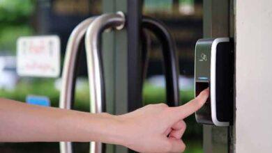 biometric attendancemachines.