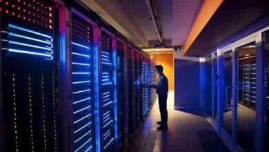10 Things To Consider When Choosing Dedicated Servers