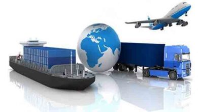 10 Things Should Be Considered When Choosing Freight Forwarding Software.