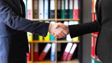 5 Strategies To Impart Leadership Skills In Students