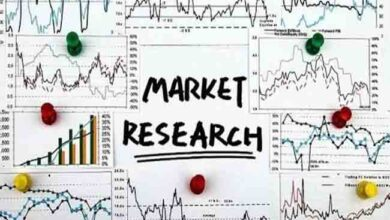 8 Things How To Choose Right Market Research Company
