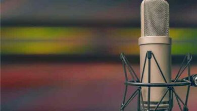 6 Tips To Choose The Right Podcast Hosting Platform