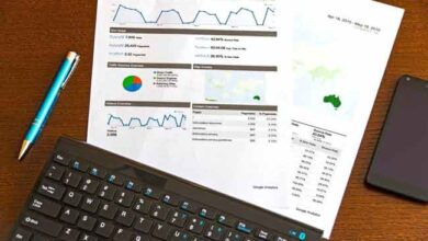 The Value Of Business Analytics In The Modern Era